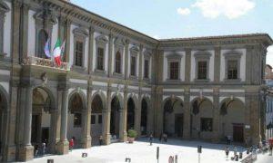 Ospedale Fiorentino di Santa Maria Nuova